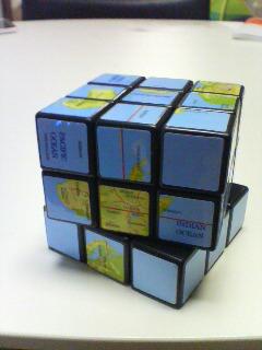 20071007002632555