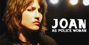 Joanx01x06x06xrev