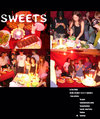 sweets222